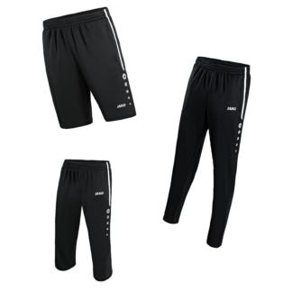 Trainingsbekleidung